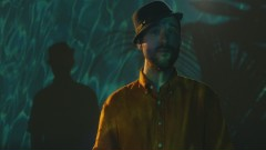 Rendez-vous (Official Video) - Charlie Winston, Camélia Jordana
