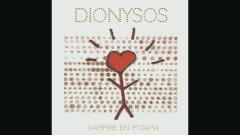 L'heure des lueurs (Audio) - Dionysos