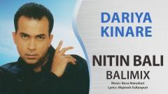 Dariya Kinare (Pseudo Video) - Nitin Bali, Kalpana