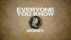 Money (Official Audio) - Everyone You Know