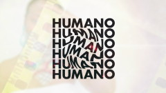 Humano (Official Lyric Video) - ChocQuibTown