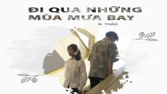 Bài hát  - N.Thảo