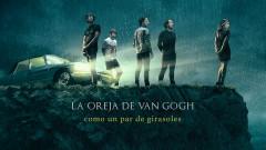 Como Un Par de Girasoles (Audio) - La Oreja De Van Gogh