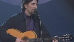 Rosa De Lima (Video Actuacion TVE) - Joaquín Sabina