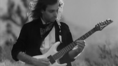 Always With Me, Always With You (Official Video) - Joe Satriani