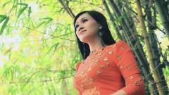 Trách Tình - Huỳnh Kim