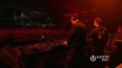 Ultra Music Festival Miami 2017 (Live) - W&W
