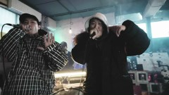 W A V Y (Prod. HD beatz) (Live) - J'Kyun, Deepflow