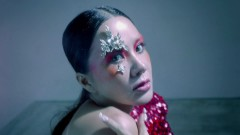 Watch Me Move - Uhm Jung Hwa