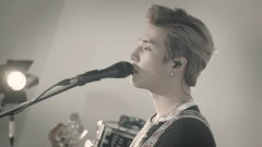 You Were Beautiful (On Stage) - Day6