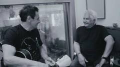 El Viejo Matías (Official Video) - Victor Heredia