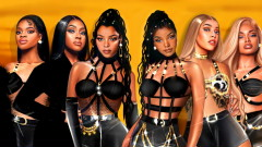 Do It (Remix - Official Audio) - Chloe x Halle, Doja Cat, City Girls, Mulatto