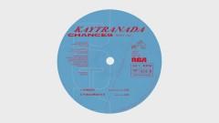 CHANCES (Audio) - KAYTRANADA, Shay Lia