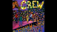Crew (Richie Souf Remix (Audio)) - GoldLink, Brent Faiyaz, Shy Glizzy