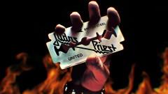 United (Official Audio) - Judas Priest