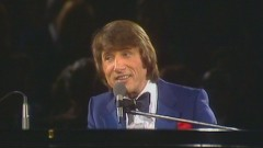 Medley: Clementine / Down by the Riverside / He's Got The Whole World (Udo live '77 12.03.1977) (VOD) - Udo Jürgens