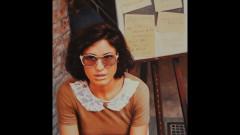 Caretano - Linda Martini