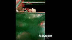 guita - nastyfactor, BISPO