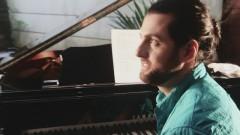 Piano Pop 2 (Behind The Scenes) - Tonanni