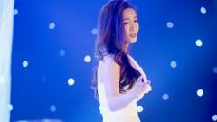 Tình Nhớ (Gala Nhạc Việt 4 - Những Giấc Mơ Trở Về) - Đinh Hương