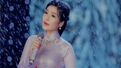 Sương Lạnh Chiều Đông - Hoàng Ái My