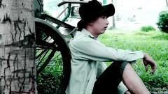 Xin Lỗi Anh Chỉ Là Thằng Xích Lô (Phim Ca Nhạc) - Trương Khánh Hải