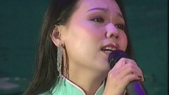Ru Nửa Vầng Trăng - Lưu Ánh Loan