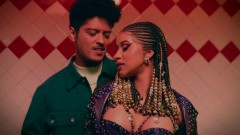 Please Me - Cardi B, Bruno Mars