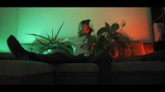 Quentin Quarantino (Owakumm Edit) - Wendja, Lukas Plöchl