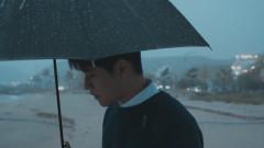 I Want To Cry - Bang Hyo Jun