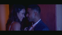 Behind the Scenes - What You Want - Jay Sean, Davido