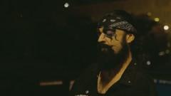 Blackened Eyes - Hank von Hell