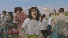 A Las Rocas (Official Video) - Raquel Sofía, PJ Sin Suela