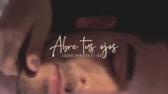 Abre Tus Ojos (Official Video) - Lucho Arrieta, Gusi