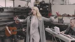 Unendlich (Mein Herz schlägt Schlager Session) - Hannah