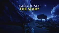 Can You See ((from The Star - Official Lyric Video))