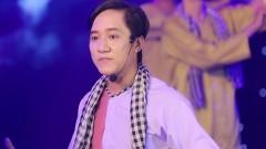LK Trăng Về Thôn Dã - Rước Tình Về Với Quê Hương - Vi Châu, Thanh Vũ