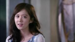 Love - Jang Na Ra