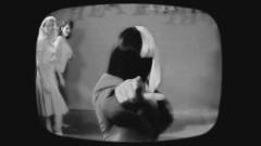 Cheap Thrills (Lyric Video) - Sia, Sean Paul