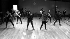 Good Boy (Dance Practice)