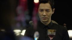 Wow Wow Wow - Jun Jin, Eric