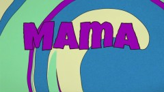 Mama (Lyric Video) - LunchMoney Lewis