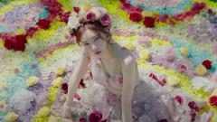 PLAY (feat. Changmo) - CHUNG HA, Changmo
