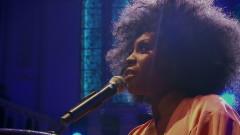 She (Live with the Metropole Orkest) - Laura Mvula