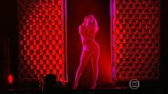 Naughty Girl (Live Rock In Rio 2013)
