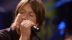 Somebody Like You (Live At The Grand Ole Opry) - Keith Urban