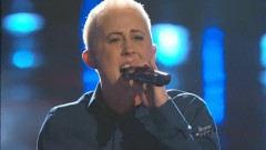 Blown Away (Live At The Voice US 2014)
