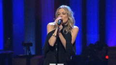 16 Tons (Live At The Grand Ole Opry) - LeAnn Rimes