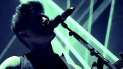 No Good In Goodbye (Live In Amsterdam) - The Script