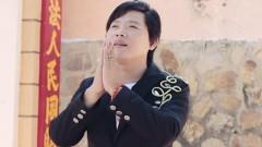 Con Xin Mẹ Từ Bi - Duy Thanh